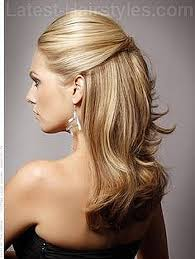 mother of the bride hairstyles luxury mother of the bride hairstyles for curly hair curly