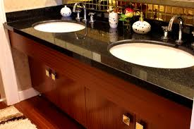 cheap bathroom countertop ideas lowes countertop sale prefab carrara marble lowes bathroom