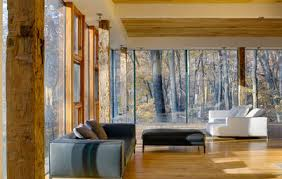 modern homes pictures interior modern or contemporary what s the difference