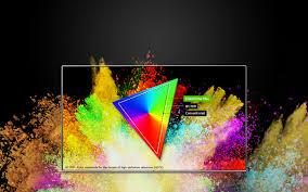 lg tvs audio video enjoy smart viewing u0026 audio lg africa lg lg super uhd tv lg electronics africa
