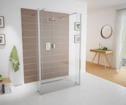 barrier free bathroom design http www houzz com barrier free