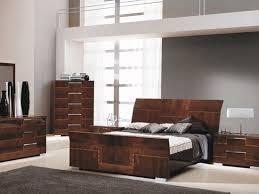 Innovative Contemporary Italian Bedroom Furniture Italian - Italian design bedroom