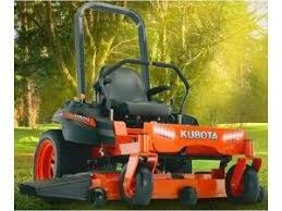 kubota mower for sale 204 listings page 1 of 9