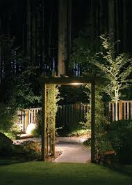 Portfolio Landscape Lighting Well Landscaping Lights Landscape Lighting Gallery Portfolio