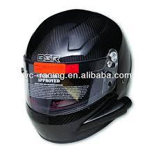 full face motocross helmet full face helmet full face helmet suppliers and manufacturers at