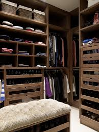 closet shelving ideas family room modern with art built in