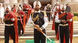 wedding bands in delhi linkers wedding solutions wedding wedding planner event