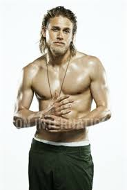 charlie hunnam sons of anarchy tattoo