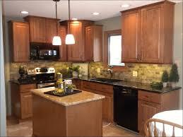 kitchen diy kitchen cabinets upper kitchen cabinets blue kitchen