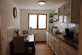 chambre d hote rust gästehaus kril chambre d hôtes à rust bade wurtemberg allemagne