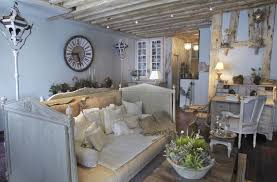 vintage inspired bedroom ideas vintage style bedroom ideas 2018 home comforts