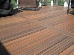 wooden flooring cost calculator in india carpet vidalondon