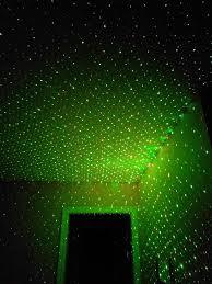 Laser Christmas Lights Projectors by Laser Decoration Light Works Great Xlaserlight