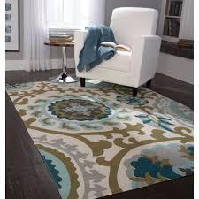 coffee tables 5x7 rug in cm 8x10 area rugs ikea walmart area
