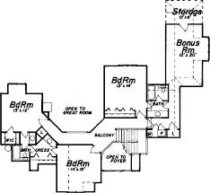 corner house plans 28 images 654080 a great corner lot plan