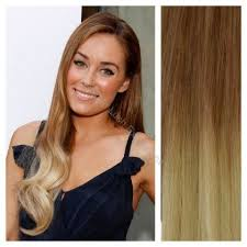 lush hair extensions 67 best golden lush hair extensions images on lush