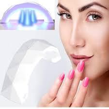 popular nail polish dryers buy cheap nail polish dryers lots from