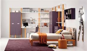 Bedroom Trendy Designer Kids Bedroom Simple Bed Design Perfect - Designer kids bedroom furniture