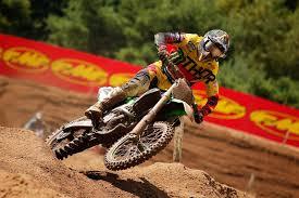 motocross news uk kawasaki motors europe n v motorcycles racing and accessories