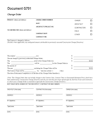 Photography Order Form Template Excel Avon Order Form Printable Rabitah