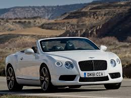 bentley sports coupe price bentley continental gtc v8 2013 pictures information u0026 specs