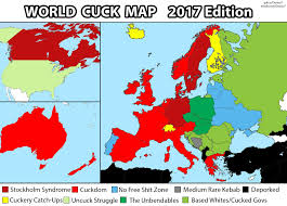 Countries Map World Cucked Countries Map Sjwhate