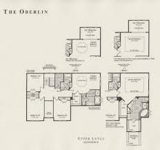 ryan homes bainbridge model home box ideas