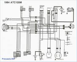 motor gx160 wiring diagram of honda xr 125 motorcycle xrm and cb
