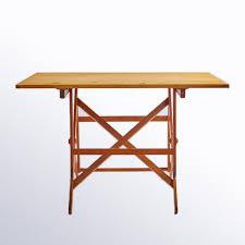vintage wood drafting table antique keuffel esser drafting table plain goods