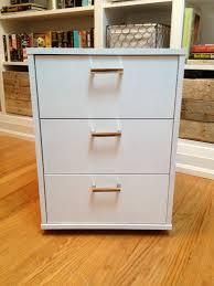 Martha Stewart Cabinet Pulls Ikea Goliat Drawer Unit Rehab Storefront Life