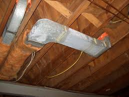 Sound Insulation Basement Ceiling by Ceiling Sound Insulation Board Home Design Ideas