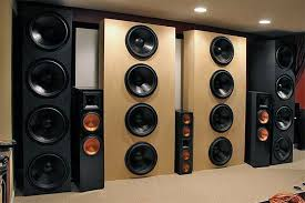 cool looking speakers klipsch owner thread page 726 avs forum home theater