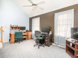 Used Office Furniture Nashua Nh by 188 Bartemus Trail Nashua Nh 03063 Mls 4660365 Coldwell Banker