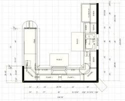 outdoor kitchen floor plans outdoor kitchen floor plans new interior exterior design