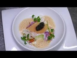 comment cuisiner des oursins recette de chef pour noël royal aux langues d oursin