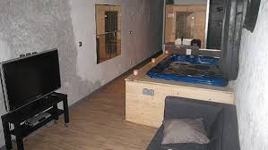 hotel avec dans la chambre gironde removerinos com chambre