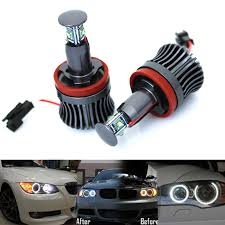 compare prices on bmw e90 halo led online shopping buy low price