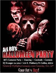 Slash Halloween Costume Big Events Blog Weddings Events Deals Ideas Planning