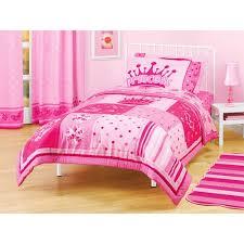 Comforter Manufacturers Usa American Kids Princess Comforter Walmart Com