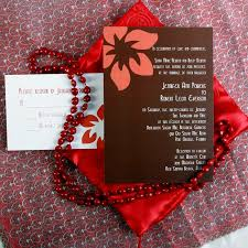 marriage invitation for friends best married invitation card