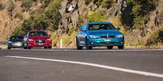 lexus rcf vs audi s5 100 ideas bmw car comparison on habat us