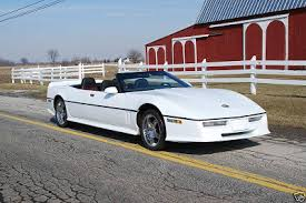4 door corvette cool and sport cars 4 door corvette convertible for sale on ebay
