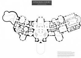 mega mansion floor plans houses flooring picture ideas blogule