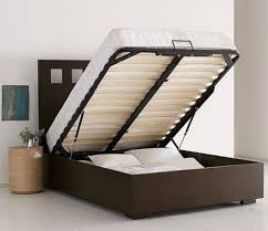Ikea Bunk Beds With Storage Bunk Bed With Storage Underneath Home Design Ideas