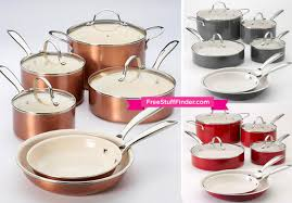 black friday cookware top 16 kohl u0027s black friday deals see my favorite deals live now