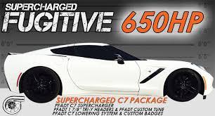 2014 corvette supercharger c7 corvette supercharger 650hp c7 supercharger kit