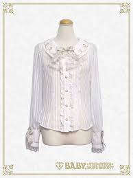 sailor blouse my dear sailor blouse