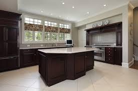 Luxury Kitchen Lighting 145 Luxury Kitchen Design Ideas Part 1