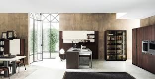 cuisine haut de gamme italienne cuisine italienne design beau cuisine haut de gamme et moderne