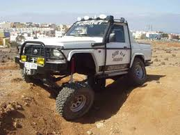 jeep nissan nissan patrol related images start 0 weili automotive network